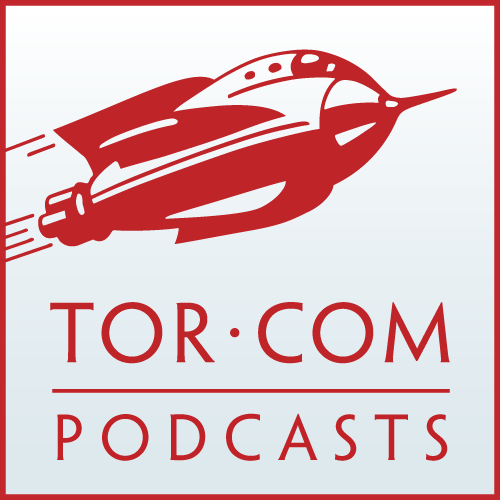image-tor-podcast