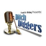 DD-Logo_itunes