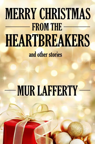 Books The Murverse Mothership Page 8