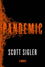 pandemic-cover-190x285