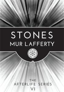 stones-cover-sm